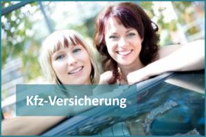Kfz-Versicherung | André Böttcher Versicherungsmakler, Berlin