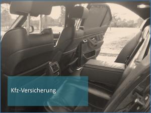 Kfz-Versicherung ⭐ Versicherungsmakler André Böttcher ⭐ Berlin