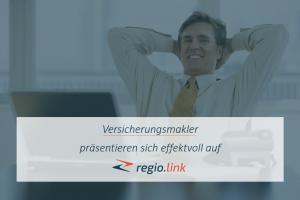Versicherungsmakler Berlin