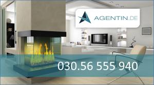 AGENTIN.DE ⭐ Versicherungsmakler André Böttcher