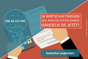 André-Böttcher-Versicherungsmakler-Berlin-Kosten-senken-Wirtschaftskrise-2020-Vergleich-Versicherung