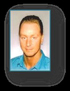 André-Böttcher-Agentin.de-Versicherungsmakler