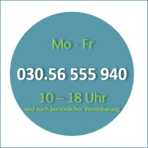 Andre Böttcher Versicherungsmakler Berlin Telefonnummer Kontakt