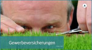 Gewerbeversicherung-André-Böttcher-Versicherungsmakler-Berlin