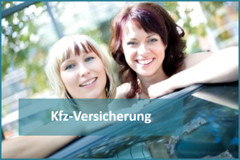 Kfz-Versicherung, Versicherungsmakler André Böttcher Berlin