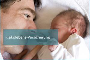 André Böttcher ⭐ Versicherungsmakler Berlin | Risikolebensversicherung