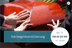 Sterbegeldversicherung-Versicherungsmakler-Berlin-André-Böttcher
