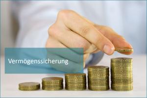 Versicherungsmakler Berlin ⭐⭐⭐⭐⭐ | André Böttcher | AGENTIN.DE