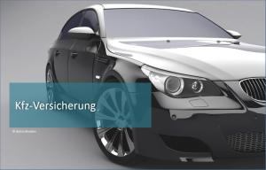 Versicherungsmakler Berlin ⭐ Kfz-Versicherung ⭐ André Böttcher ⭐