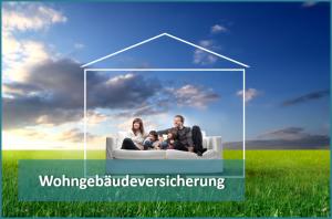 Versicherungsmakler Berlin ⭐⭐⭐⭐⭐ | André Böttcher