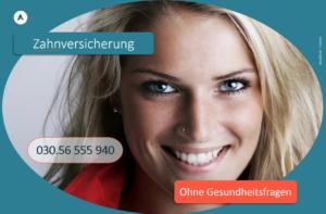 Zahnversicherung-André-Böttcher-Versicherungsmakler-Berlin-AGENTIN