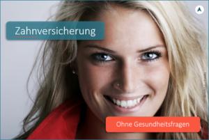 Zahnversicherung-André-Böttcher-Versicherungsmakler-Berlin-Agentin.de