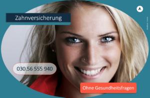 Zahnversicherung-Versicherungsmakler-Berlin-André-Böttcher-AGENTIN