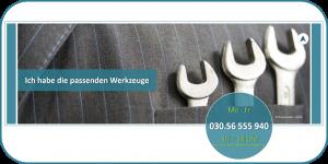 André-Böttcher ⭐ Versicherungsmakler Berlin ⭐