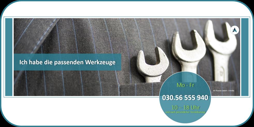 André-Böttcher-Versicherungsmakler-Berlin-AGENTIN.DE-Kontakt-Telefon