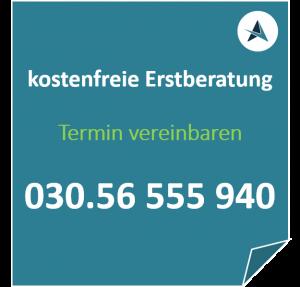 André-Böttcher-Versicherungsmakler-Berlin-AGENTIN.DE-anrufen-030.56 555 940