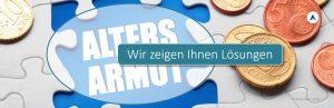 André-Böttcher-Versicherungsmakler-Berlin-Finanzplaner-Berlin-Altersarmut-Altersvorsorge-Edelmetalle-Gold-Silber