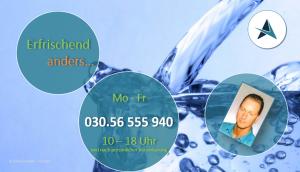 André-Böttcher-Versicherungsmakler-Berlin-Finanzplaner-erfrischend-anders-Berlin-Brandenburg
