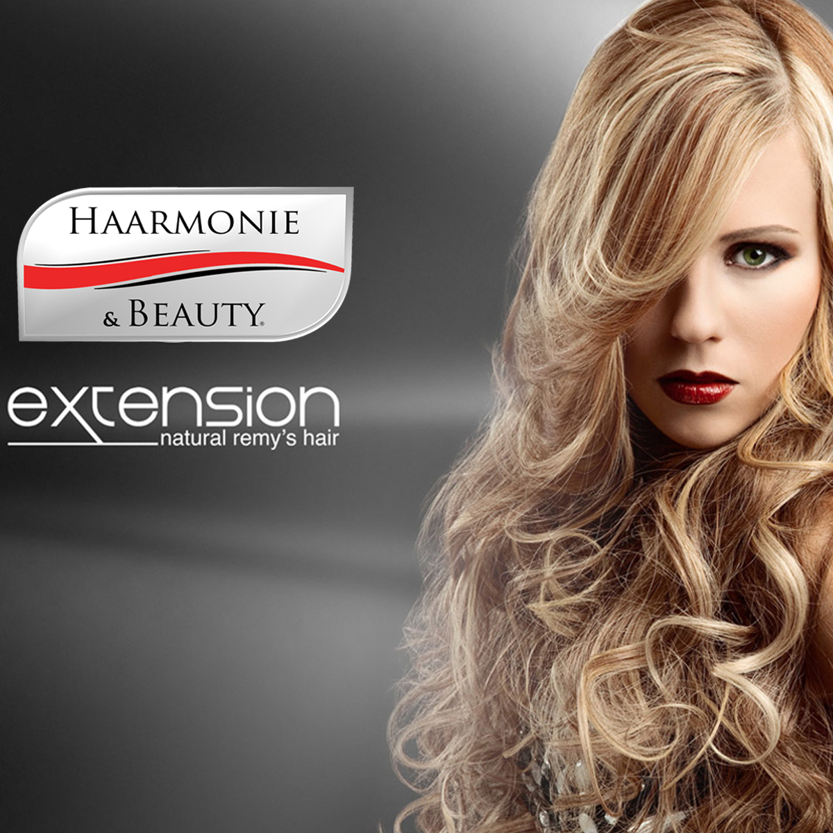 Annes Friseur Haarmonie & Beauty