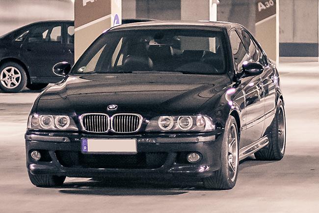 D & S AutomobiltechniC UG (haftungsbeschränkt)