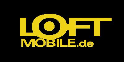 LoftMobile
