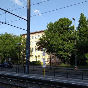 Kanzlei-Jank-und-Kloth-10367-Berlin