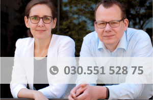 Kanzlei Janke und Kloth Rechtsanwälte 10367 Berlin Partnerschaft von Rechtsanwälten