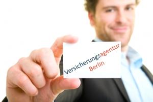 Versicherungsagentur Berlin-regio.link
