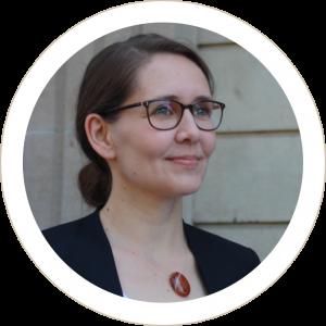 Yvonne Kloth-Janke   Rechtsanwältin   Kanzlei Janke und Kloth