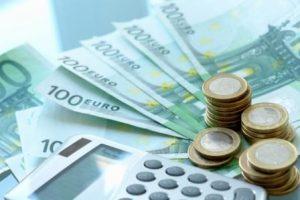 Abschlusskosten Versicherung Berlin