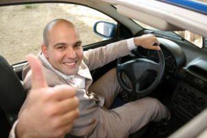 Autoinhaltsversicherung-Versicherungslexikon