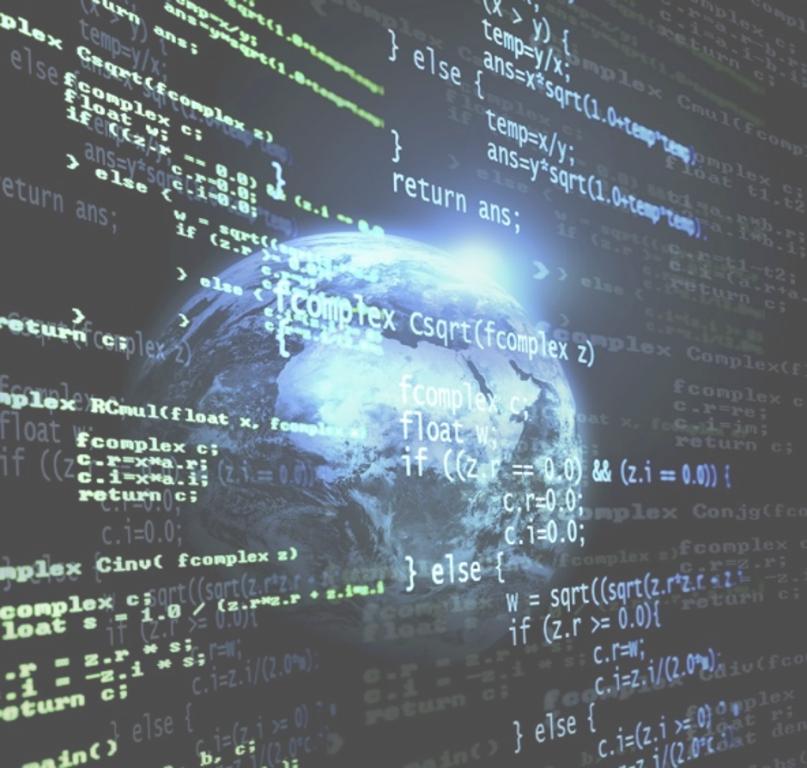 Cyberversicherung-Berlin