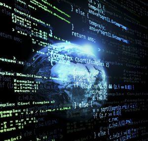 Cyberversicherung-Versicherungslexikon