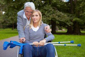 Erwerbsunfaehigkeitsversicherung Versicherungslexikon