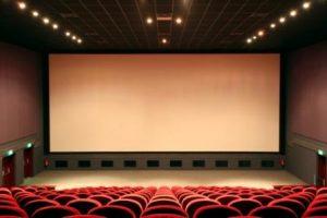 Filmausfallversicherung-Versicherungslexikon