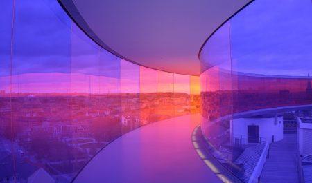 Glasversicherung Berlin