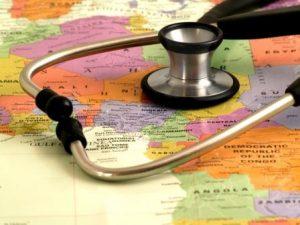 Internationale-Krankenversicherung-Versicherungslexikon