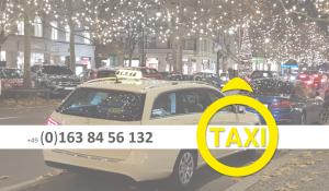 Taxi-Pankow-Berlin-bestellen-Niederschönhausen-Dietmar-Pallas-Umwelttaxi