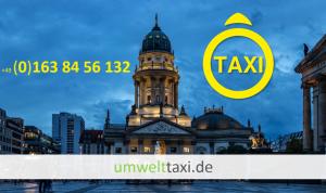 Taxi-Pankow-bestellen-Umwelttaxi.de-Niederschönhausen-Dietmar-Pallas-Berlin