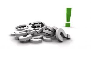 Versicherungslexikon-Versicherungen