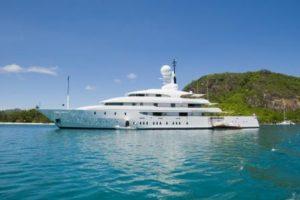 Yacht-Kaskoversicherung-Versicherungslexikon