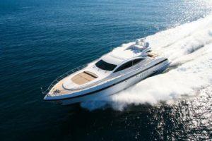Yachthaftpflichtversicherung-Versicherungslexikon