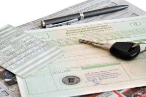 Elektronische-Versicherungsbestaetigung-eVB-Kfz-Versicherung-Versicherungslexikon