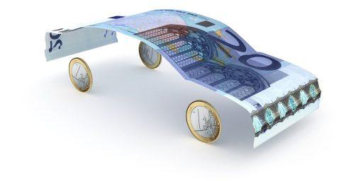 Kündigung Kfz-Versicherung - Beitragserhöhung Muster-Vorlage