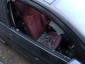 Teilkaskoversicherung Autoversicherung Kfz Versicherung Versicherungslexikon