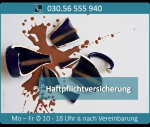 Haftpflichtversicherung-André-Böttcher-Versicherungsmakler-Berlin-Termin-vereinbaren